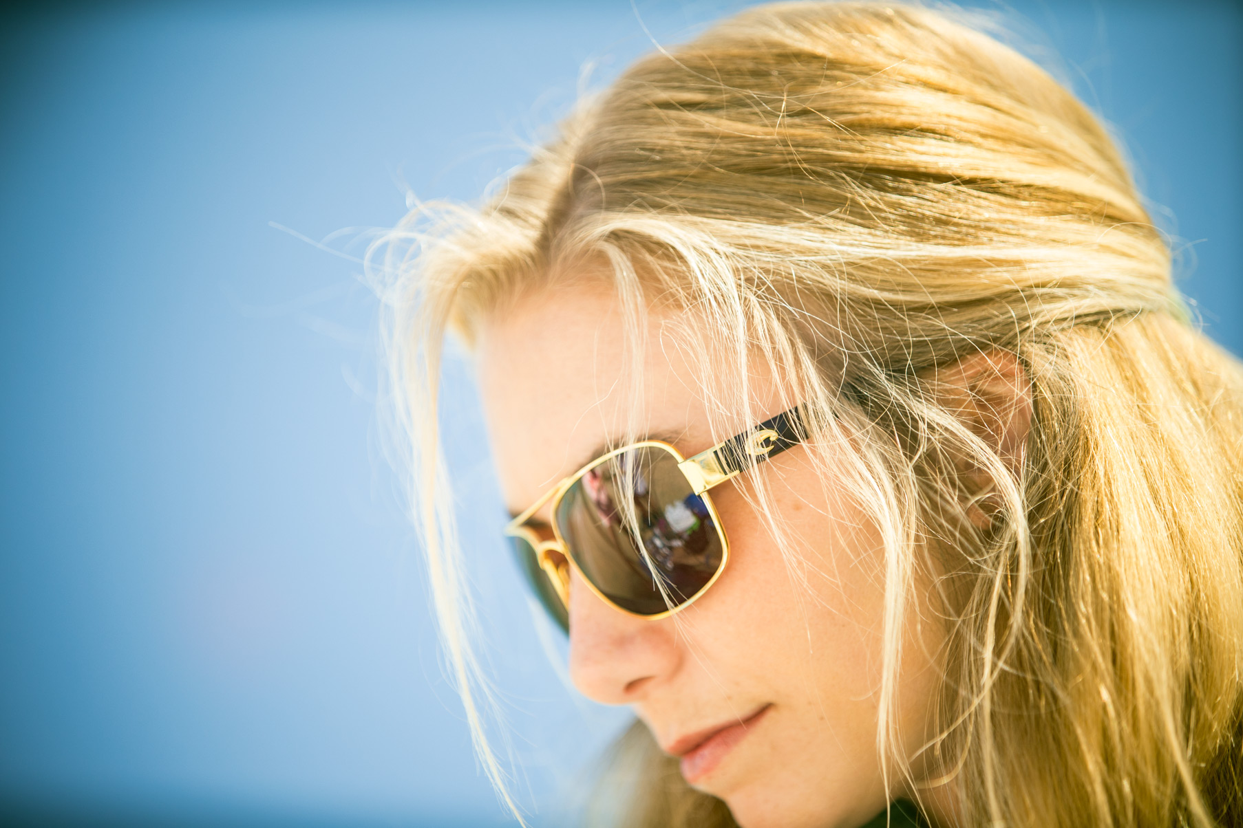 costa-sunglasses-photo-shoot-mexico-4403