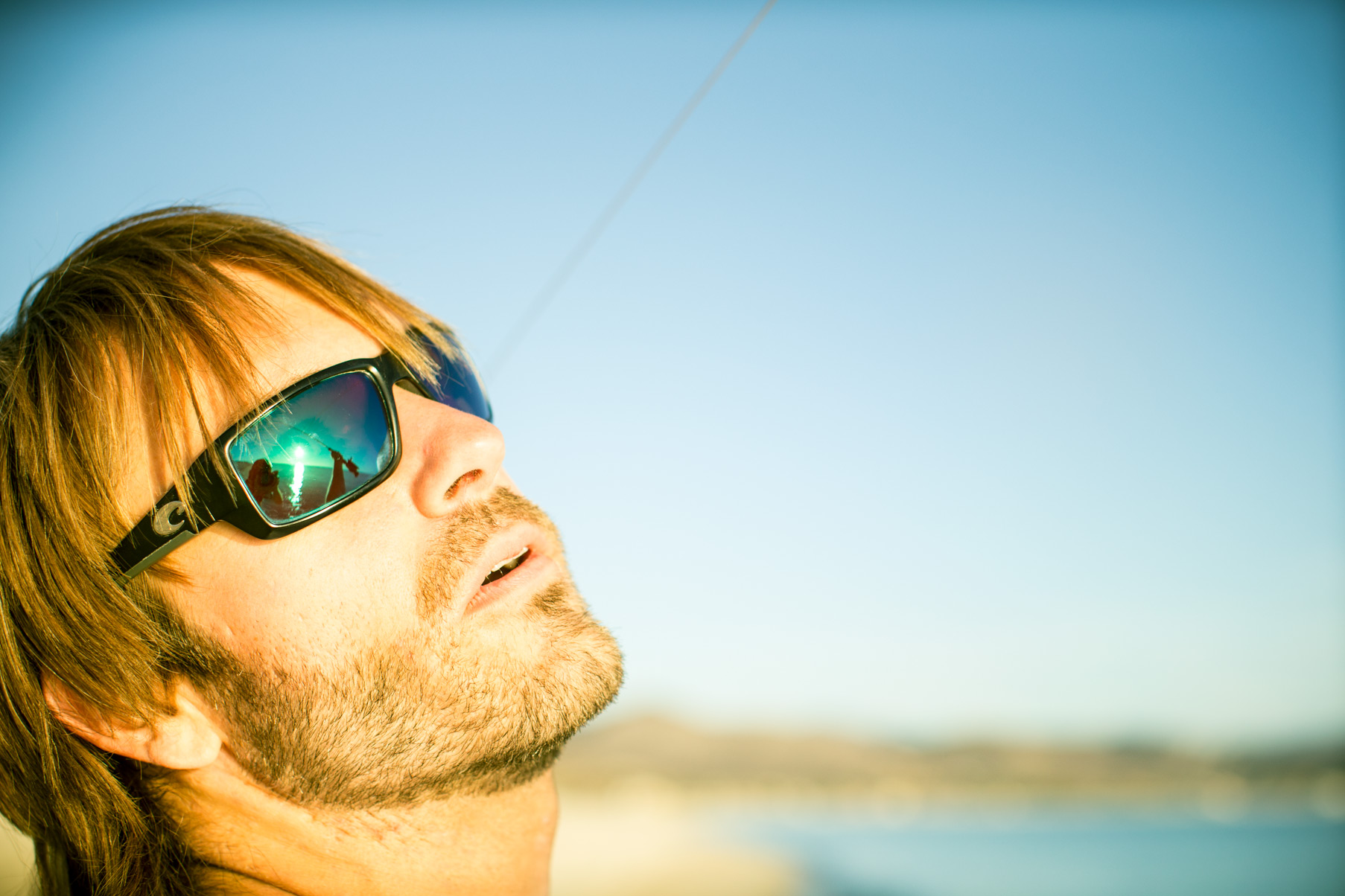 costa-sunglasses-photo-shoot-mexico-9447