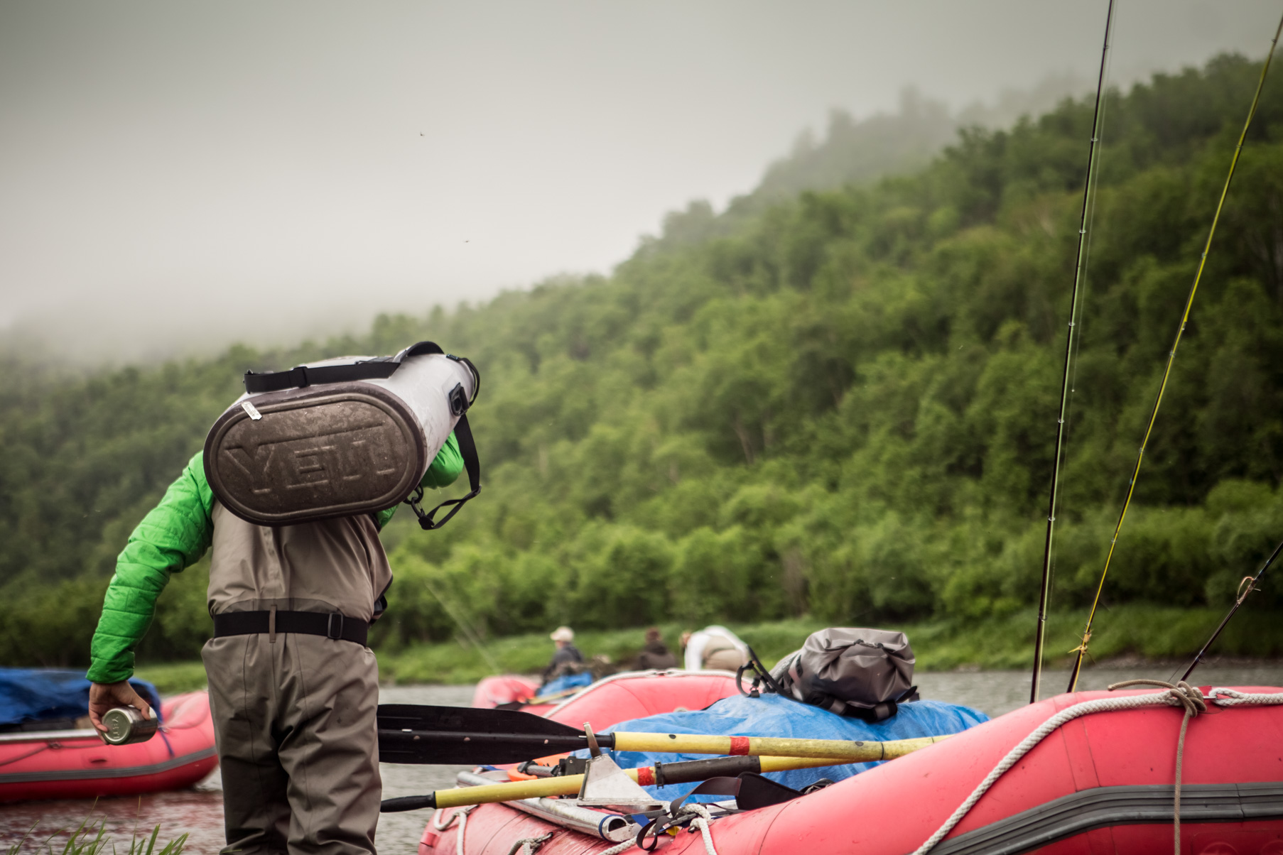 mjp-kamchatka-russia-fly-fishing-44