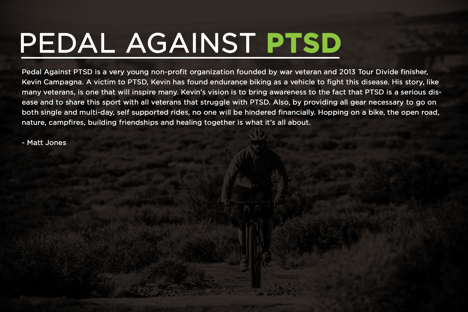 pedal-against-ptsd-intro.jpg